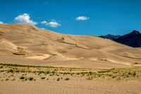 Great Sand Dunes NP 4534