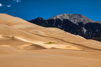 Great Sand Dunes NP 4541