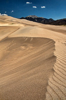 Great Sand Dunes NP 4545