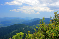 Shenandoah National Park 077