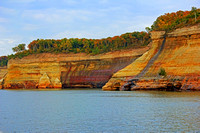 Pictured Rock National Lakeshore 6594