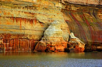 Pictured Rock National Lakeshore 6603