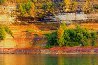Pictured Rock National Lakeshore 6572