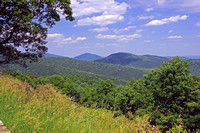 Shenandoah National Park 029