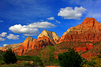 Zion National Park 0200